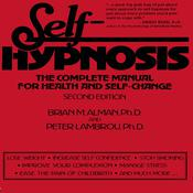 Self-Hypnosis by  Peter Lambrou audiobook