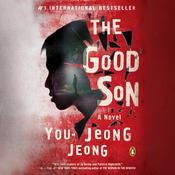 The Good Son by  You-Jeong Jeong audiobook