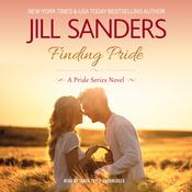 Finding Pride by  Jill Sanders audiobook
