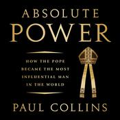 Absolute Power by  Paul Collins audiobook