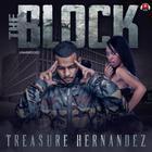 The Block by Treasure Hernandez
