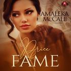 Price of Fame by Amaleka McCall