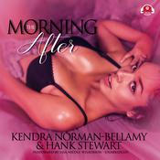 The Morning After by  Hank Stewart audiobook