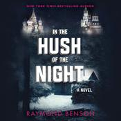 In the Hush of the Night by  Raymond Benson audiobook