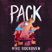 Pack by  Mike Bockoven audiobook
