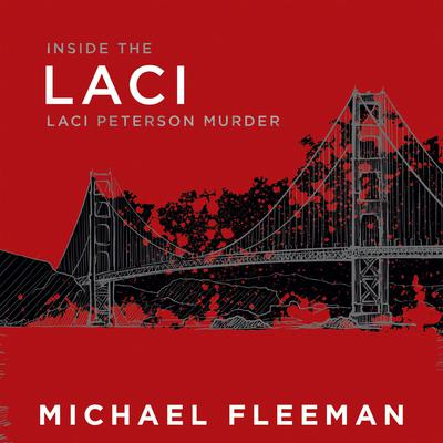 Laci by Michael Fleeman audiobook
