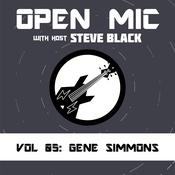Gene Simmons by  Steve Black audiobook