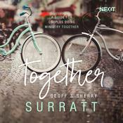 Together by  Sherry Surratt audiobook