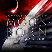 Moonborn by  Terry Maggert audiobook