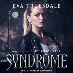 Syndrome by Eva Truesdale audiobook