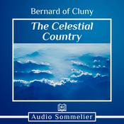 The Celestial Country by  St. Bernard of Cluny audiobook