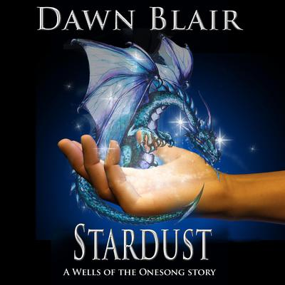 Stardust by Dawn Blair audiobook