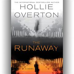 The Runaway by Hollie Overton audiobook