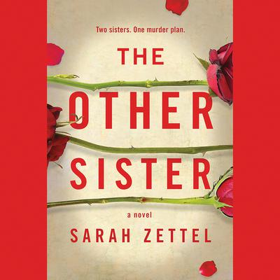 The Other Sister by Sarah Zettel audiobook