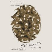 The Cloven by  Brian Catling audiobook