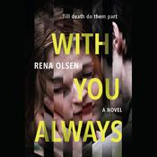 With You Always by  Rena Olsen audiobook
