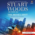 The Money Shot by Parnell Hall, Stuart Woods