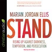 Stand by  Marian Jordan Ellis audiobook