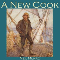 A New Cook