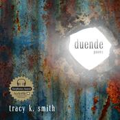 Duende by  Tracy K. Smith audiobook