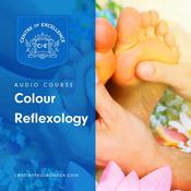 Colour Reflexology by  Centre of Excellence audiobook