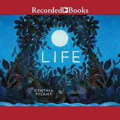 Life by  Cynthia Rylant audiobook