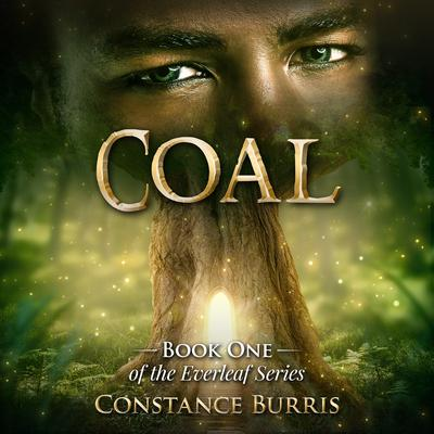 Coal by Constance Burris audiobook