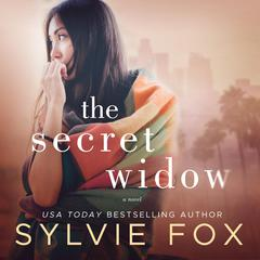 The Secret Widow by Sylvie Fox audiobook