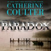Paradox by Catherine Coulter