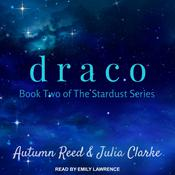 Draco by  Julia Clarke audiobook