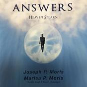 Answers by  Joseph P. Moris audiobook