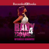 Baby Momma 4 by  Ni'chelle Genovese audiobook