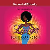 Single Ladies by  Blake Karrington audiobook