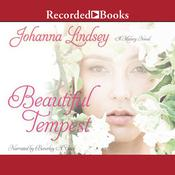 Beautiful Tempest by  Johanna Lindsey audiobook