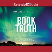The Book of Truth by  Paul Selig audiobook