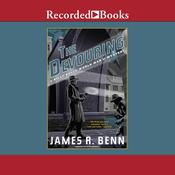 The Devouring by  James R. Benn audiobook