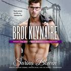 Brooklynaire by Sarina Bowen