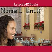 The Sunday Brunch Diaries by  Norma L. Jarrett audiobook