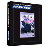 Pimsleur English for German Speakers Level 1 by  Pimsleur audiobook