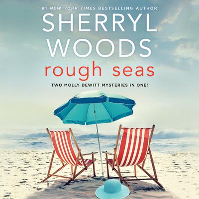 Rough Seas by Sherryl Woods audiobook
