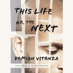 This Life or the Next by Demian Vitanza audiobook