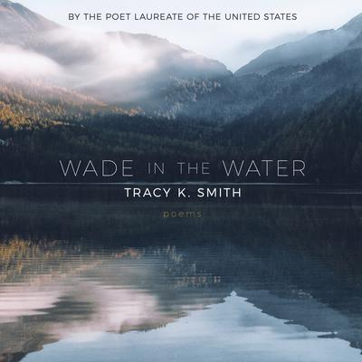 Wade in the Water by Tracy K. Smith audiobook