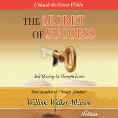 The Secret of Success