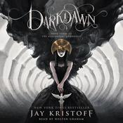 Darkdawn by  Jay Kristoff audiobook