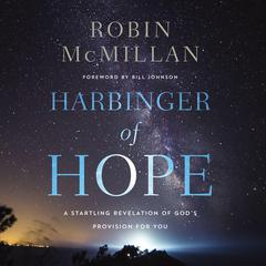 Harbinger of Hope