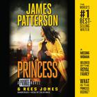 Princess by Rees Jones, James Patterson