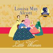 Little Women by  Maggie Blossom audiobook