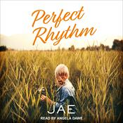 Perfect Rhythm by  Jae audiobook