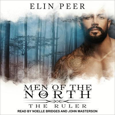 The Ruler by Elin Peer audiobook