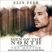 The Mentor by  Elin Peer audiobook
